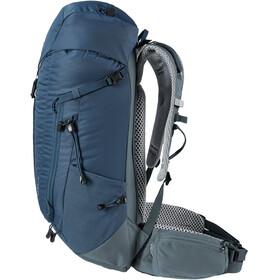 deuter Trail 30 Backpack marine/shale